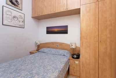 Квартира в Эшампле